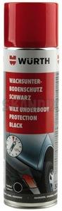 Underbody Protection 500 ml