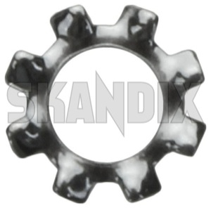Toothed disc M5  (1047067) - universal  - toothed disc m5 Own-label 0,6 06mm 0 6mm 0,6 06 0 6 10 10mm 5,3 53 5 3 5,3 53mm 5 3mm 6797a m5 mm outside toothed zinccoated zinc coated