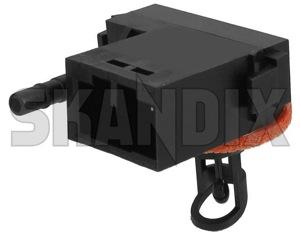 Sensor Kühlmitteltemperatur Volvo 740 760 940 960 S90 V90