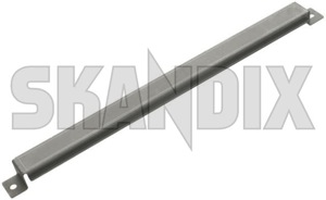 Bracket, Relay 1210135 (1048806) - Volvo 120 130 220, 140, 164 - bracket relay relay mounting relay rack relaybracket Genuine