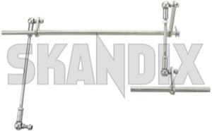 www.skandix.de