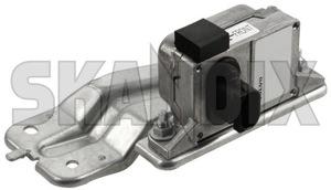 Sensor, Gierwinkel 31110063 (1051675) - Volvo XC90 (-2014) - ayc cross country dstc esp gelaendewagen gieren gierraten giersensoren gierwinkelsensoren hochachsen schleudernsensoren sensor gierwinkel suv xc90 Original
