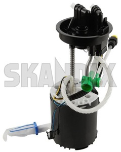 1052245 Xc Fuel Filter on efi inline, 1 4 inch inline, car in line, small inline, bad diesel,