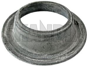 Diaphragm, Carburettor Stromberg 175 8388670 (1052507) - Saab 90, 99, 900 (-1993) - carburetter diaphragm carburettor stromberg 175 Own-label 175 stromberg