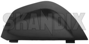 2009 volvo fuse box skandix shop volvo parts cover  fuse box dashboard left grey  cover  fuse box dashboard left grey