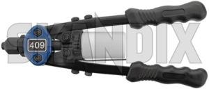 Blind rivet tongue  (1053400) - universal  - blind rivet tongue hand riveter lever riveter poprivetspliers riveting pliers Own-label 2,4 24 2 4 2,4 24mm 2 4mm 3,2 32 3 2 3,2 32mm 3 2mm 4,0 40 4 0 4,0 40mm 4 0mm 4,8 48 4 8 4,8 48mm 4 8mm mm