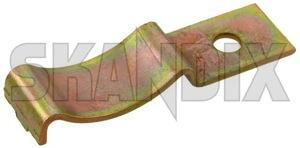 Endschalldämpferkfzteile24 u.a für Mitsubishi Dämpfer Schalldämpfer