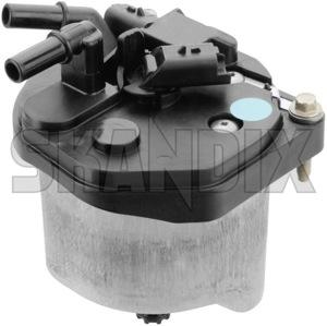 volvo s60 fuel filter skandix shop volvo parts fuel filter diesel 31422125  1053783   fuel filter diesel