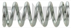 Feder, Stellschraube Schnellleerlauf SU HS6 237357 (1056767) - Volvo 120 130 220, 140, P1800, PV P210 - 121 122 122s 130 131 142 144 145 1800 1800s 210 220 544 amazon amazone buckelvolvo coupe duett einstellschraubenfeder feder stellschraube schnellleerlauf su hs6 jensen katterug katzenbuckel leerlaufeinstellschraubenfeder leerlaufschraubenfeder p120 p121 p122 p122s p130 p131 p140 p142 p144 p145 p1800s p210 p220 pv pv544 schnelleerlaufeinstellschraubenfeder schnellleerlaufeinstellschraubenfeder spiralfedern sportcoupe stellschraubenfeder vergasereinstellschraubenfeder vergaserschnelleerlaufeinstellschraubenfeder vergaserschnellleerlaufeinstellschraubenfeder vergaserstellschraubenfeder Hausmarke 6 hs hs6 su