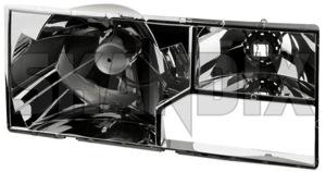Reflektor, Hauptscheinwerfer rechts 3518595 (1058586) - Volvo 700, 900 - 700 700er 740 740er 744 745 760 760er 764 765 7er 900er 940 940er 944 945 960 960er 960i 960ii 964 965 9er frontscheinwerferreflector frontscheinwerferreflektor hauptscheinwerferreflector hauptscheinwerferreflektor lampenreflector lampenreflektor reflectoren reflectorschirm reflektor hauptscheinwerfer rechts reflektoren reflektorschirm scheinwerferreflector scheinwerferreflektor Original rechte rechter rechts rechtsseitig seite