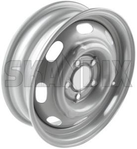 Felge Stahl 4,5x15 670451 (1061245) - Volvo 220 - 220 221 amazon amazone estate felge stahl 4 5x15 felge stahl 45x15 felgen kombi p220 p221 radfelge stahlfelgen station wagon wagon Original   loch  loch 4,5 45x15 4 5x15 5 5  5loch 5 loch 5 5x1143 5x114 3 5 5x1143mm 5x114 3mm aufgearbeitet eintragungspflichtig gebrauchtteil gebrauchtteil  mm nicht pulverbeschichtet silber silberner stahl