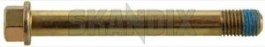 Schraube, Bremssattel Außensechskant System Bendix 1387872 (1062219) - Volvo 700, 900 - 700 700er 740 740er 744 745 760 760er 764 765 780 780er 784 7er 900er 940 940er 944 945 960 960er 964 965 9er befestigungsbolzen bolzen bremssaettel bremszange bremszangen schraube bremssattel aussensechskant system bendix schrauben Original 6 6kant abs aussensechskant bendix erforderlich fahrzeuge fuer kant ohne schraubensicherung sechskant system unten unterer vorderachse vorderer vorne