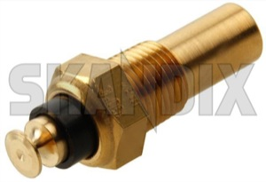 Sensor, Oil temperature  (1063742) - universal  - sender unit sensor oil temperature Own-label