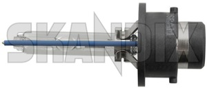 Bulb D2S  (gas discharge tube) Headlight 35 W Xenarc® Cool Blue® Intense  (1065015) - C30, C70 (2006-), S40 V50 (2004-) - bulb d2s  gas discharge tube headlight 35w xenarc® cool blue® intense bulb d2s gas discharge tube headlight 35w xenarc® cool blue® intense osram gas  gas 35 35w beam bixenon blue® cool d2s discharge for frontbeam frontlightxenon headlight headlightbulbs hid intense lampbixenon light lightxenon tube tube  vehicles w with xenarc® xenon xenonlights xeon