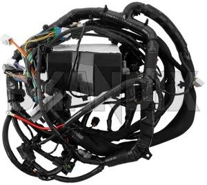 SKANDIX Shop Volvo parts: Wire harness Engine harness 30618309 (1066579) | Volvo S40 Wiring Harness |  | SKANDIX