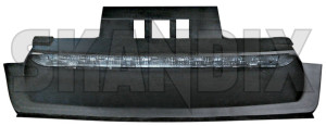 3rd Brake lamp 30764308 (1068879) - Volvo S60 (-2009), S80 (-2006) - 3rd brake lamp Genuine
