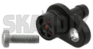 Repair kit, Vacuum pump Brake system 31430964 (1069000) - Volvo S60 XC (-2018), S60 V60 (2011-2018), S80 (2007-), V40 (2013-), V40 XC, V60 XC (-18), V70 XC70 (2008-), XC60 (-2017) - repair kit vacuum pump brake system set vacuumpump Genuine