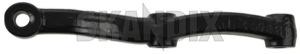 Control arm left 657834 (1069430) - Volvo P1800, P1800ES - 1800e control arm left p1800e Own-label left part part  refurbished used