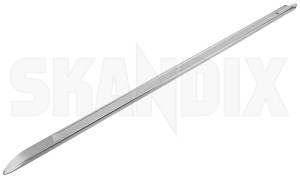 Mounting lever 750 mm  (1075074) - universal  - mounting lever 750mm pry bar tiremounting tire mounting tyremounting tyre mounting Own-label 750 750mm chrome mm steel vanadium