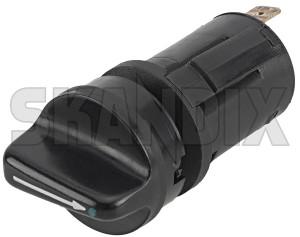 Schalter, Gebläse Heizung/ Lüftung 8550360 (1077301) - Saab 900 (-1993) - 900 900i geblaeseluefter geblaeseschalter heizgeblaese heizgeblaeseschalter heizungsgeblaese heizungsgeblaeseschalter heizungslueftermotoren innenbelueftung innengeblaese innenluefter innenluftgeblaese innenraumbelueftung innenraumgeblaese innenraumluefter innenraumlueftung klimageblaese lueftergeblaese lueftung lueftungsgeblaeseschalter luftgeblaese schalter geblaese heizung lueftung schalter geblaese heizunglueftung Original