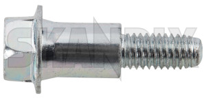 Screw/ Bolt wiperengine 12757157 (1081439) - Saab 9-3 (2003-) - screw bolt wiperengine screwbolt wiperengine Genuine drive engine for lefthand left hand righthand right hand vehicles wiperengine wipers